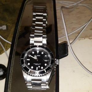 phoibos watchs